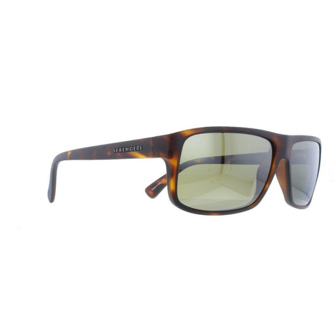 SERENGETI Claudio 7953 - Eyecare-Shop - 2