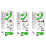 Thealoz Triple Pack