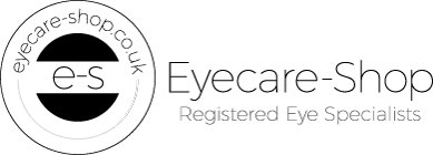 Eyecare-Shop