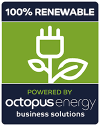 https://octopus.energy/about-us/