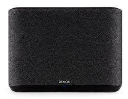 Denon Home 250 Smart Multiroom Wireless Speaker