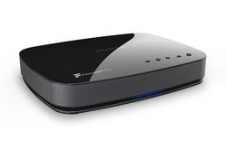 Humax Aura 4K Android TV Recorder with Freeview Play