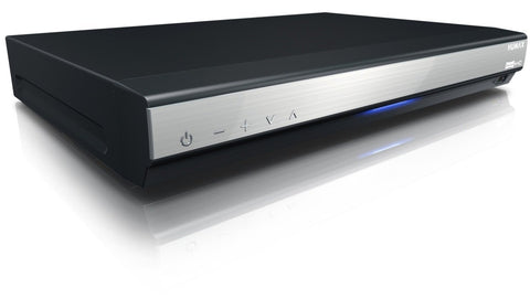 Humax HDR-2000T Freeview+ HD Recorder 500GB