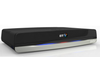 BT Youview Humax DTR-T2110 HD Digital TV 500GB Freeview Recorder