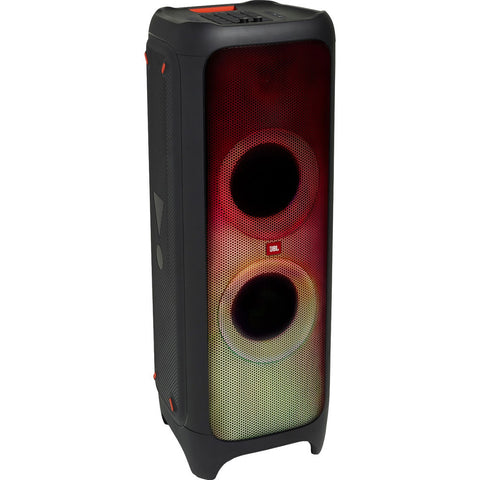 JBL PartyBox 1000 Bluetooth Megasound Party Speaker