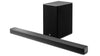 LG SK8 360W 2.1ch Wireless Dolby Atmos TV Sound Bar