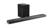 LG SL9YG 4.1.2 Wireless Sound Bar with Dolby Atmos & Google Assistant