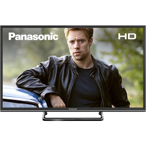 "Panasonic TX-32FS500B 32"" LED HDR10 Smart TV with Freeview Play HD"