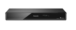 Panasonic DMR-EX97EB-K DVD Recorder with Freeview HD Recorder 500GB HDD
