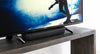Panasonic SC-HTB200 Bluetooth All-In-One TV Sound Bar