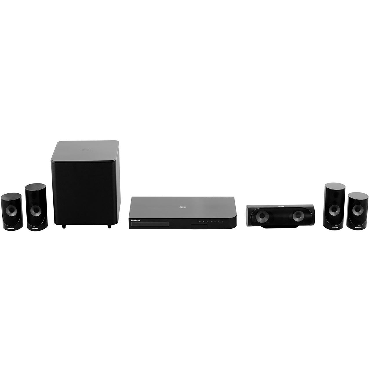 samsung home theater 1000 watts. samsung ht-j5500 5.1 smart 3d home cinema system 1000 watt theater watts n