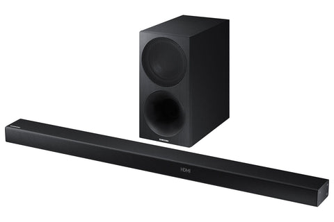 Samsung HW-M550 3.1 TV Soundbar Speaker