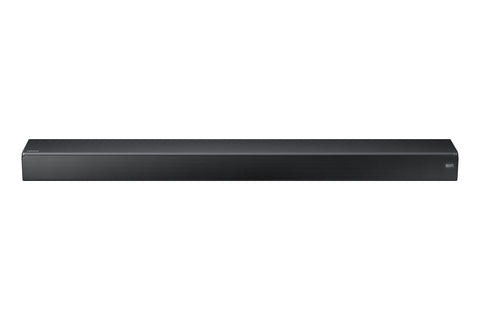 Samsung HW-MS750 5.0 Sound+ All-in-One TV Soundbar with UHQ Audio