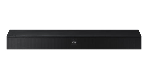 Samsung HW-N400 All-in-One Soundbar Bluetooth with Built-in Subwoofer