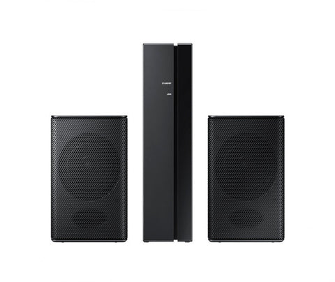 Samsung SWA-8500S Wireless Rear Soundbar Speaker Kit
