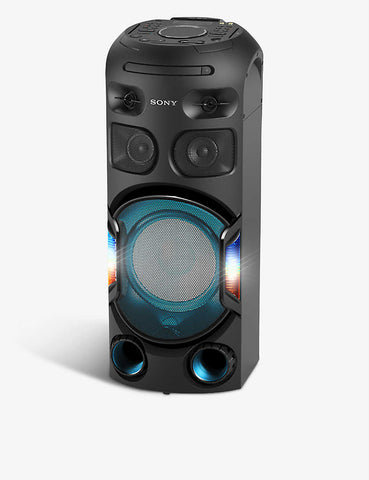 Sony MHC-V42D Bluetooth Megasound Party Speaker 450W