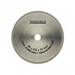 Circular Saw Blade Diamond Coated, 85mm