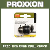 Proxxon Bench Drill Machine