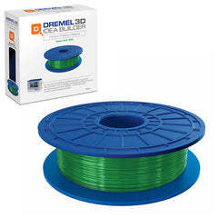 DREMEL Green PLA 1.75mm