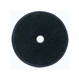 Cutting disc 80 x 1.0 x 10 mm