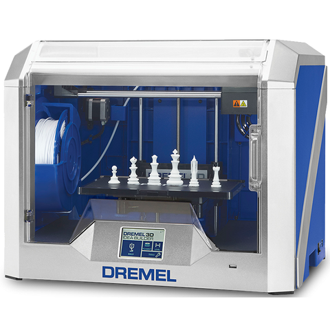 Dremel 3D40 3D Printer