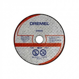 Dremel DSM20 Masonry Cutting Wheel ( DSM520 )