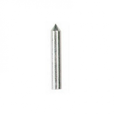 Dremel 9924 Replacement Carbide Engraving Tips