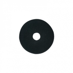 Carborundum Bound Cutting Disc For LW/E