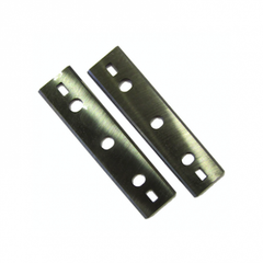 Replacement Planer Blades For AH 80, 2 Pieces