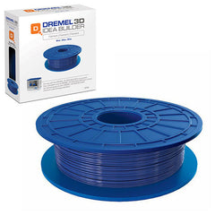 DREMEL Blue PLA 1.75mm