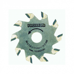 Carbide Tipped Blade, 50mm Diameter