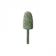 Dremel 516 Abrasive Point