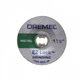 Dremel 541 EZ SpeedClic Grinding Wheel