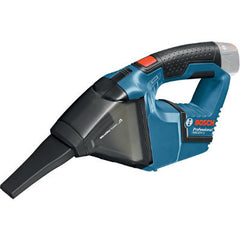 Bosch GAS 10.8V (Bare Tool only)