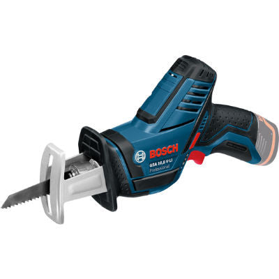 Bosch GSA 12V  Sabre Saw Power Kit