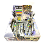 Super Lube Multi-Purpose Synthetic Grease with Syncolon ® ( PTFE ) - 21014