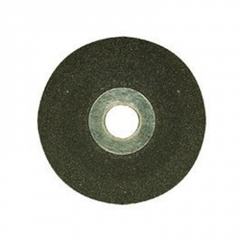 Silicon Carbide Grinding Disc For LW/E, 60 Grit