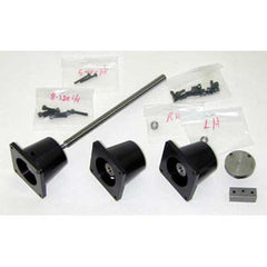 CNC Upgrade Kit, 2010-series Mills