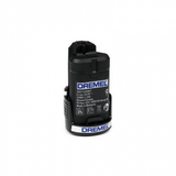 Dremel 10.8V Li-Ion Battery Pack 875