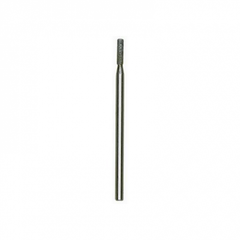 Diamond Grinding Bit (Cylindrical) , 1.8 mm