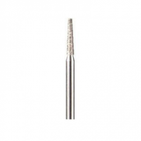 Diamond Wheel Point 2.0mm