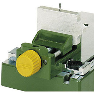Machine vice MS 4