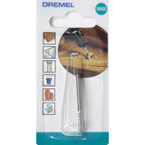 Dremel 9901 Tungsten Carbide Cutter