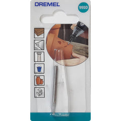 Dremel 9910 Tungsten Carbide Cutter Speer Tip 3.2mm