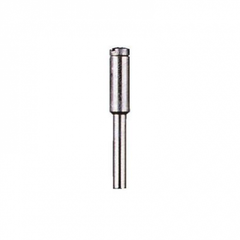 Dremel 402 Mandrel 3.2mm Shank (4 Pcs)