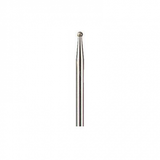 Diamond Ball Point 2mm (Set Of 2)
