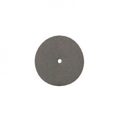 Dremel Emery Polishing Wheel