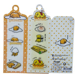 Sanrio Gudetama Cute Stickers