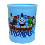 Made in Taiwan Thomas & Friends Toothbrush Cup for Kid Boys