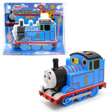 Thomas Train Sound Melody Music Toy Car for Boys